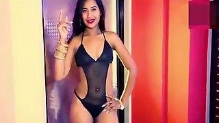 Desi Indian and Hardcore fucking Cam Desi Indian University Punjabi Teen Girl Deepthroat Fucked With Lover Punjabi Indian